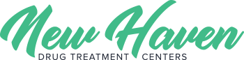 Drug Treatment Centers New Haven (203) 909-6453 Alcohol Rehab