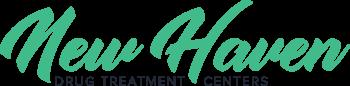 Drug Treatment Centers New Haven (203) 909-6453 Alcohol Rehab
