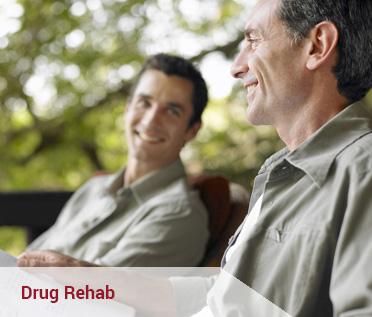 drug rehab new haven